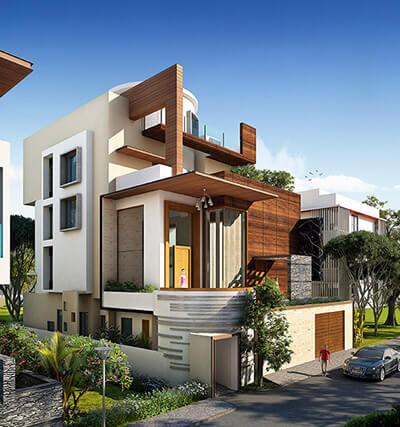 Architecture 7