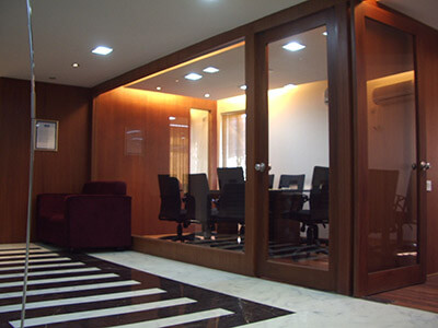 Offices 11