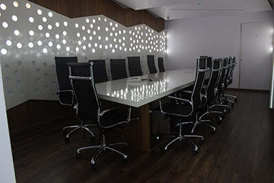 Offices 6